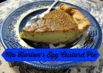 egg-custard-pie