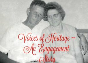 voices-of-heritage-engagement-story