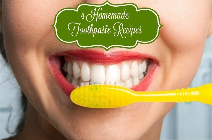 homemade-toothpaste