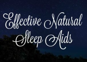 natural-sleep-aids
