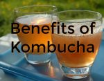 benefits-of-kombucha