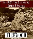 firewood-fire-wood-wood storage-heating with wood- wood heat