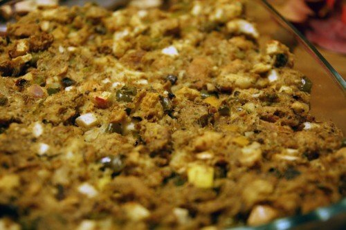 stuffing-or-dressing