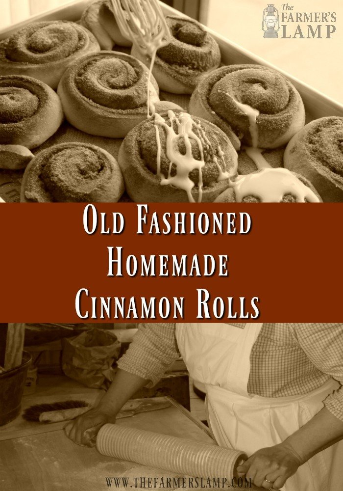 old-fashioned-cinnamon-rolls-cream-cheese-icing